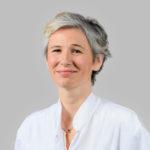 Dr Elodie Descat