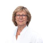 Dr Parneix